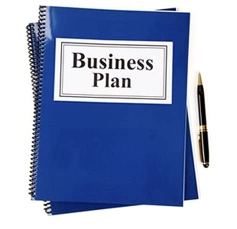 7 Elements Of A Business Plan QuickBooks
